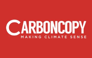 carbon Cpoy