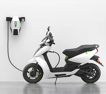 Electric Vehicles Policy