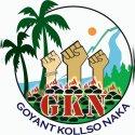 Goyant Kollso Naka