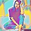 Shraddhanair2