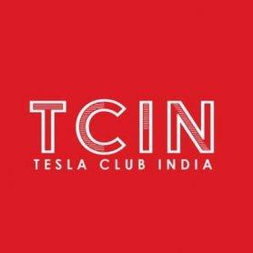 TeslaClubIN