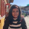 Ashumi Jhaveri