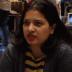 Amrita Neelakantan