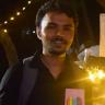 Abhinav Bajpai