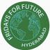 FFF Hyderabad
