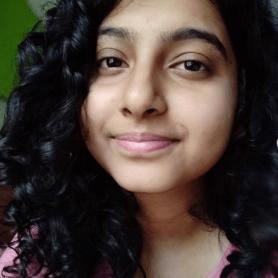 Srushti G