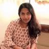 Abhilasha Purwar