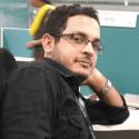 Sehaj Sahni