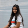 Nyrah Kapoor