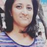 Rajeshwari Phadtare