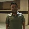 Ramapati Kumar