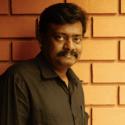 M.Vetri Selvan