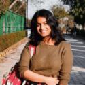 Shivani Milanmody