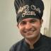 Chef Ram