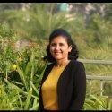 Dr. Shantala Bhole