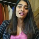 Jasmine Khan