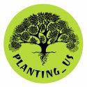 planting_us