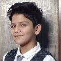 Aarav Seth
