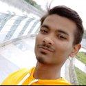 Shashwat Srivastava