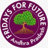 Fridays For Future Andhra Pradesh