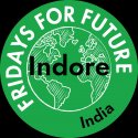 Fridays For Future Indore