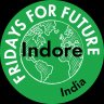 Fridays For Future Indore