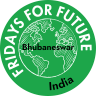 Fridays For Future Bhubaneswar