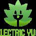 Electric Yug