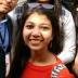 Soumi Ghosh