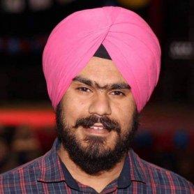 Pavneet Singh